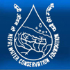 Nepal Water Conservation Foundation (NWCF)