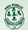 Forum for Protection of Public Interest (PRO PUBLIC)