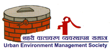 Urban Environment Management Society (UEMS)